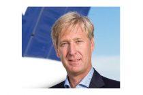 Peter Oncken joins FAI Group