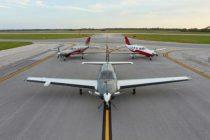 British European Aviation Group is newest Piper dealer
