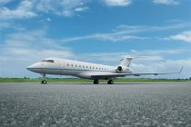Clay Lacy expands east coast operation, adds 10 new charter jets in first quarter