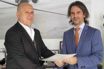 DC Aviation Malta gains Air Operator Certificate