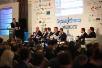 Protected: Corporate Jet Investor London 2018 – Presentations