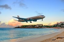 The Official Guide to Aircraft Registration and Tax 2018 – Jurisdiction: Aruba