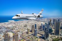 Dassault Falcon 6X: Buyer's and Investor's guide