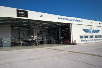 Daher expands its global support network with Aero Standard Service Centre in Croatia
