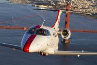 Qatar Airways announces investment in JetSuite