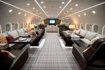 Deer Jet Unveils Luxury Partnerships for its Bespoke Travel