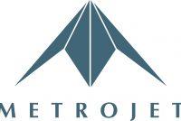 Metrojet appoints Janet Chen as regional MRO sales director