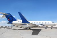 Elit'Avia pulls out of OJets deal