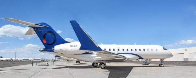 OJets launch operations