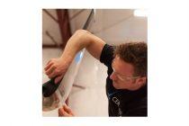 Tamarack Aerospace expands winglet installation network