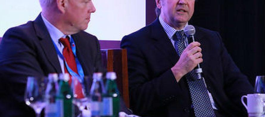 Protected: Corporate Jet Investor Dubai 2018 – Presentations