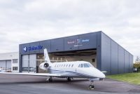 Hahn Air Lines introduces new scheduled private jet flight