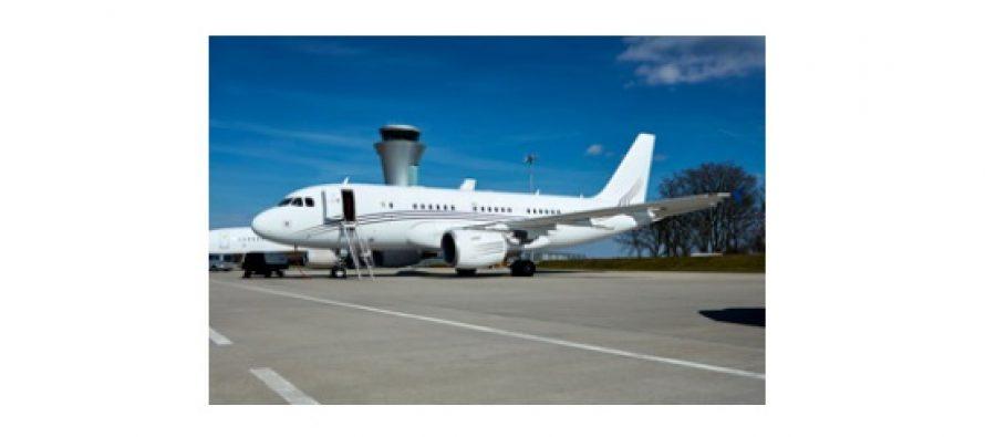 New era beckons for Acropolis Aviation