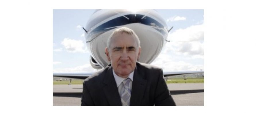 AVIAÂ appoints Clive Prentice as consultant