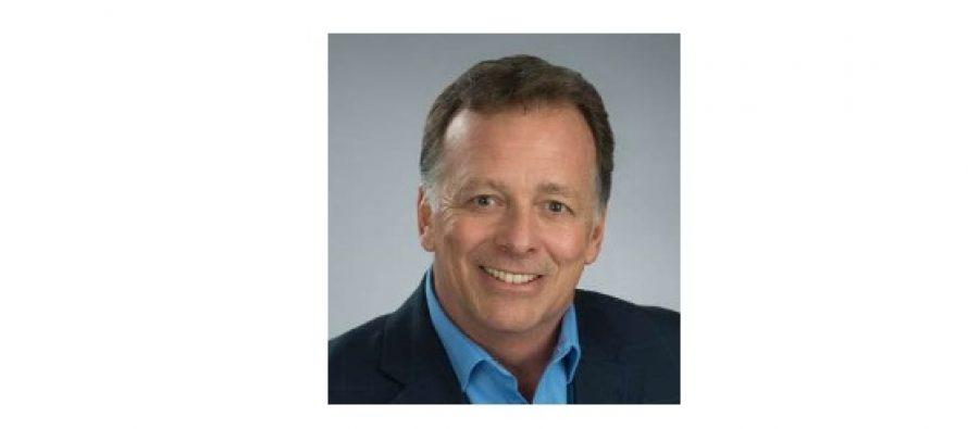 Spellmeyer joins Duncan Aviation as Regional Avionics Sales Manager