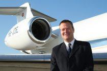 Premium Jet leads Biz Av operators by taking onboard Osprey Flight Solutions risk assessment system