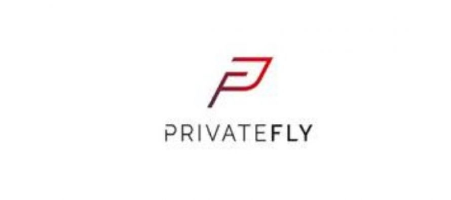 Privatefly announces Los Angeles in top three global destinations for private jet travel