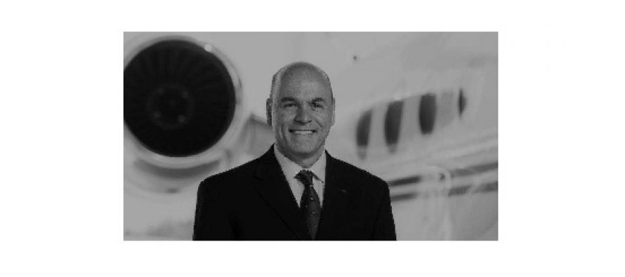 Ronald Cinnella appointed Chief Financial Officer of Alerion Aviation