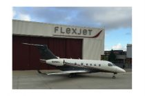 Flexjet pilots votes to decertify Teamsters