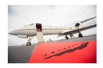 JetSmarter grows flight seat booking by triple digits