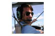 Neil Singer joins jetAVIVA as Chief Flying Officer