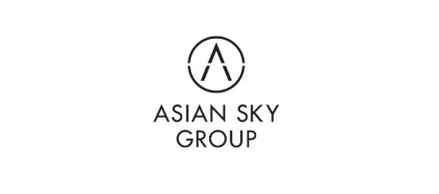 ASG releases 2019 Q3 Asian Sky Quarterly report during NBAA