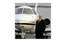 SaxonAir expands midsize fleet with the addition of another Hawker 900XP at a new base at Farnborough Airport