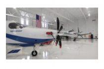 Cutter Aviation initiates Pilatus maintenance operations at Centennial Airport
