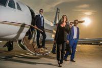 JetClass expands flight offerings