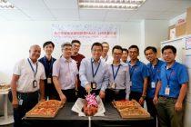 HK Bellawings Jet Obtained HKAR-145 Maintenance Approval