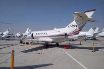 Indian business jet owners could soon be able to use management companies