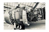 Gama Aviation extends its US biz jet maintenance capability