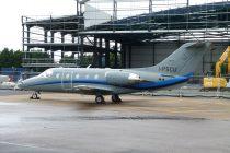 Expert Opinion: The Italian Aerotaxi passenger tax