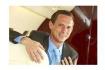 AVIAÂ appoints Matt Smith as Vice President of Business Development