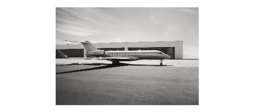 VistaJet adds Michelin stars to the Mid-Autumn Festival with onboard Cantonese dining by Duddell's