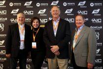 AIC and DUAL launch European aircraft title insurance