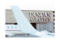 Duncan Aviation completes two Tamarack Atlas winglet installations