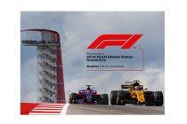 Fly into Henriksen Jet Center for Formula One in Austin