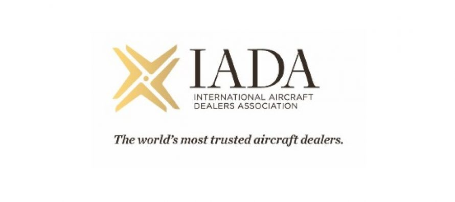 International Aircraft Dealers Association launches exclusive AircraftExchange.com