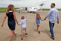 Jet It offers hybrid fractional program
