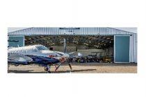 Oriens Aviation – The Authorised Pilatus Centre in England