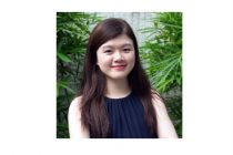 Asian Sky Group appoints Serena Lui as its new Charter Services Manager