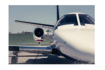 Silverhawk Aviation STC approved for Citation 560 Gogo AVANCE L3 and L5 systems