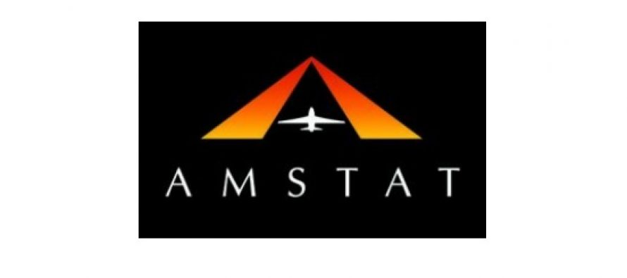 AMSTAT to demonstrate AMSTAT for Salesforce and upgraded collaboration tools at NBAA-BACE 2018