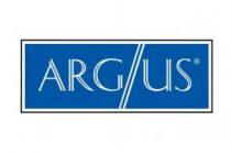 ARGUS International releases European aircraft activity report