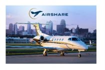 Executive Airshare rebrands as Airshare and launches new website