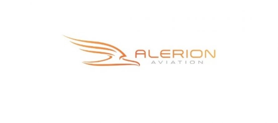 Alerion Aviation launches aircraft owner portal