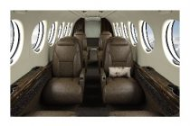Corporate Jet Investor | Textron Aviation