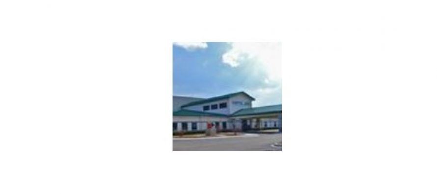 Hawthorne Global Aviation Services announces the addition of new corporate hangar and office space at Chicago Executive Airport