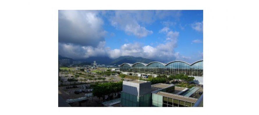 AsBAA breakthrough on slots at Hong Kong International Airport